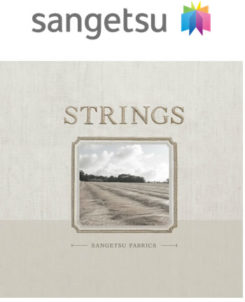 ストリングス デジタルカタログへ