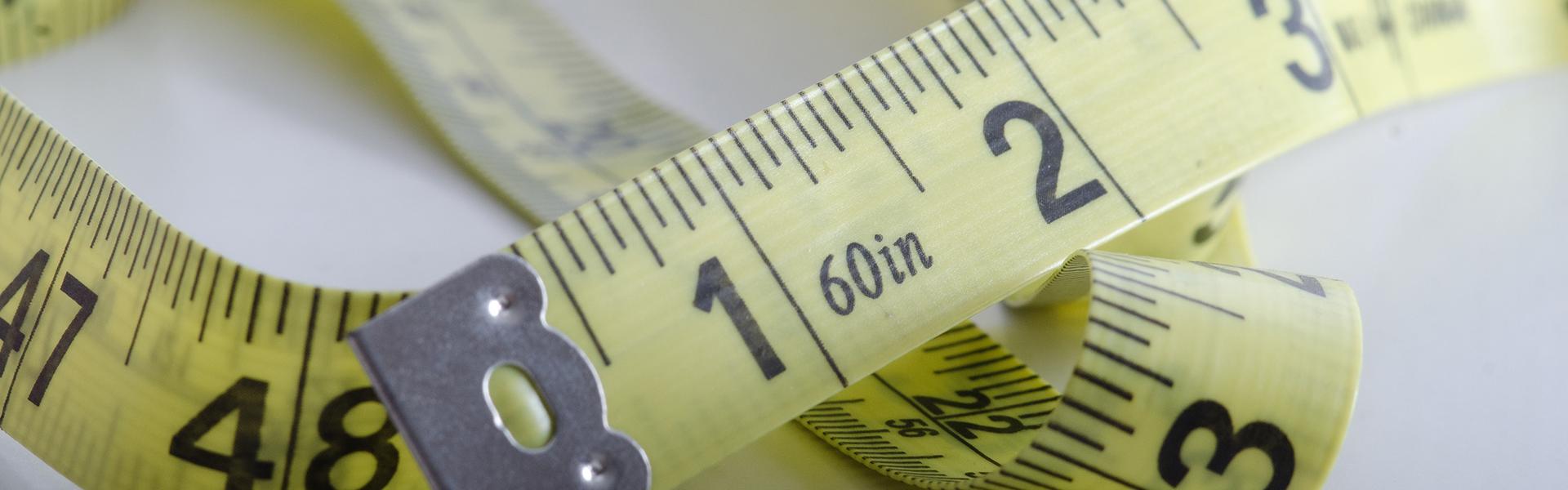 オーダーカーテンの採寸方法・仕様の決定